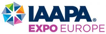 IAAPA Europe